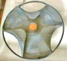 disco sabu